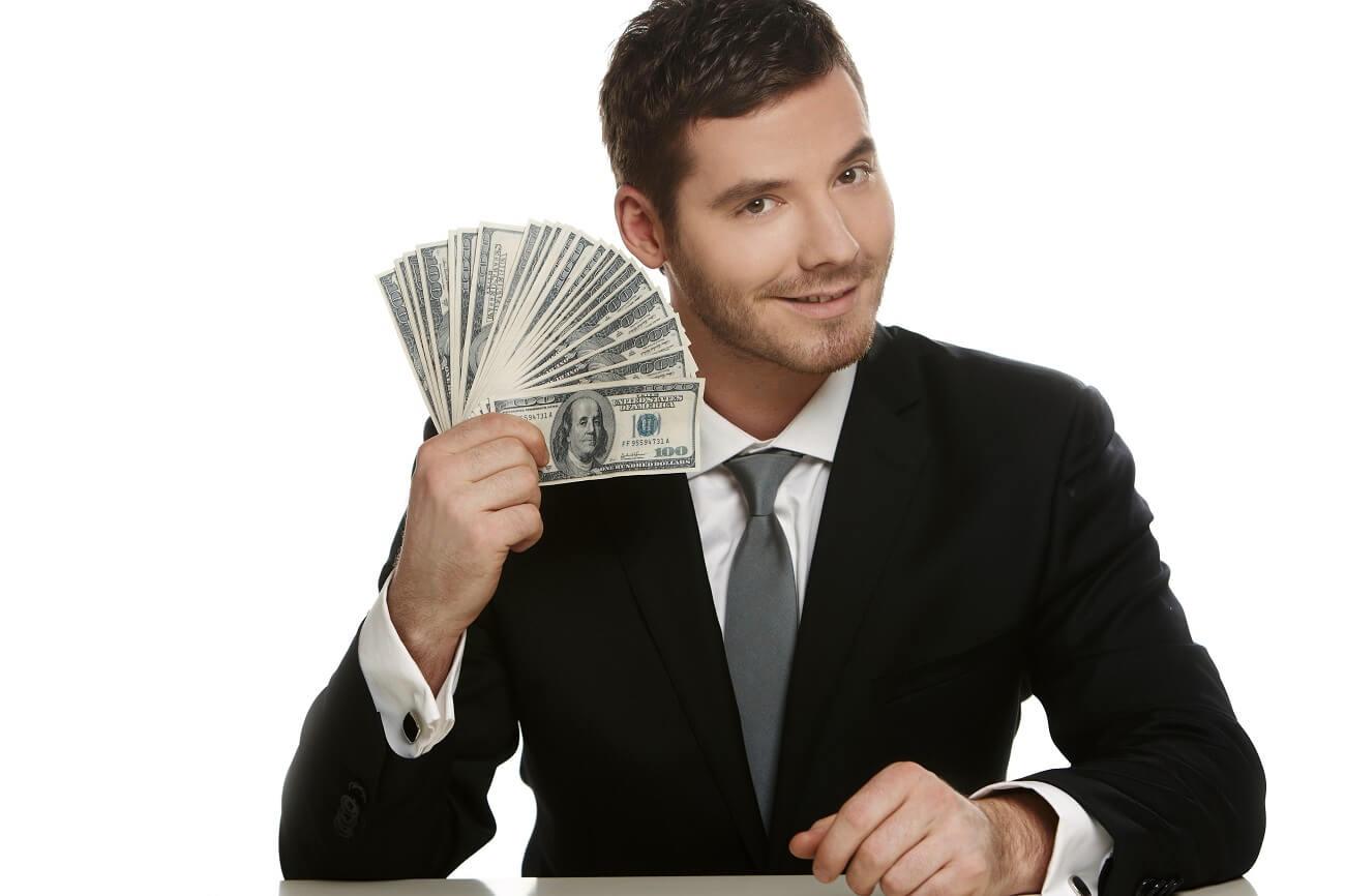 Cách xác định tính thuế đối với người nước ngoài là cá nhân