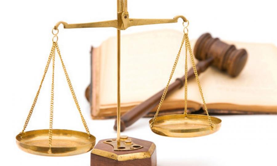 Hủy bỏ hợp đồng dân sự là gì